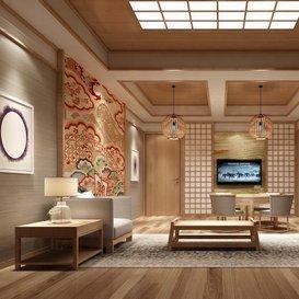 lobby Cooldesign 2018 18