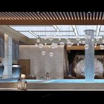 Spa pool Cooldesign 2018 19