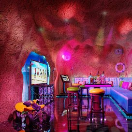 Karaoke Cooldesign 2018 30