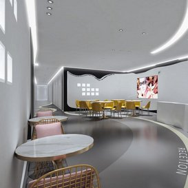 Entertainment Cooldesign 2018 37