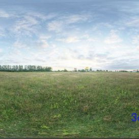 HDRI file free download