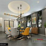 Sell Dining room collection ex