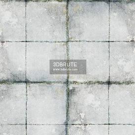 Tile  texture 328