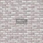 Brick  texture 10