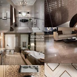 Tile  texture 329