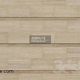Stone  texture 274