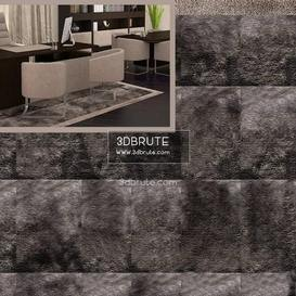 Rug  texture 242