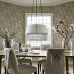 Wall covering 497