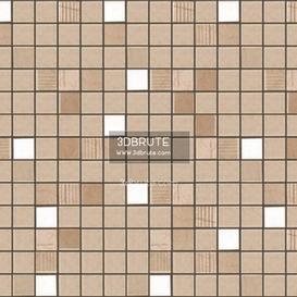 Tile  texture 333