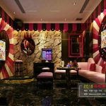 Sell KARAOKE room Collection ex