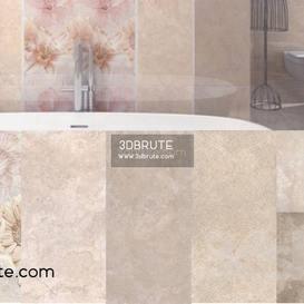 Tile  texture 335