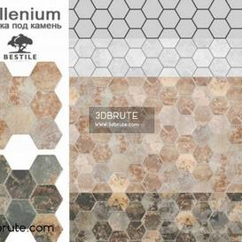 Tile  texture 337