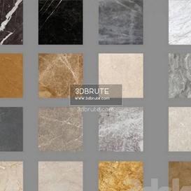 Stone  texture 275