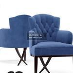 Monaco 60-0278 Christopher Guy Chair 130