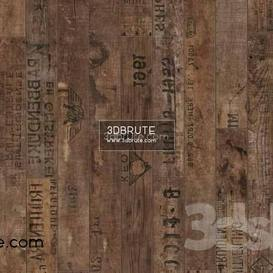 Floor coverings  texture 125