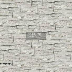 Stone  texture 276
