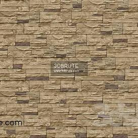 Stone  texture 277