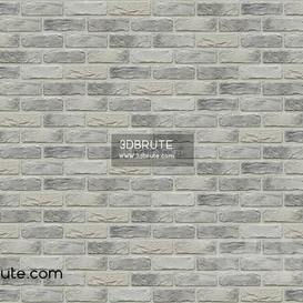 Stone  texture 278