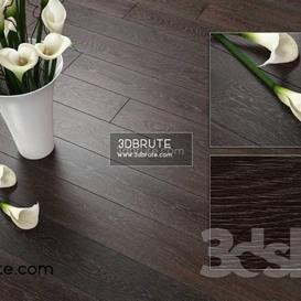 Floor coverings  texture 126