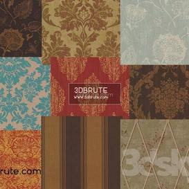 Wall covering  texture 356