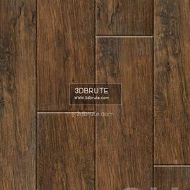 Tile  texture 338