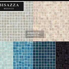 Tile  texture 341