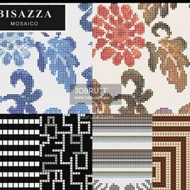 Tile  texture 342