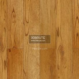 Floor coverings  texture 128