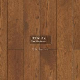 Floor coverings  texture 129