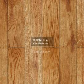 Floor coverings  texture 132
