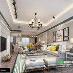 Sell Living room Collection – American Style