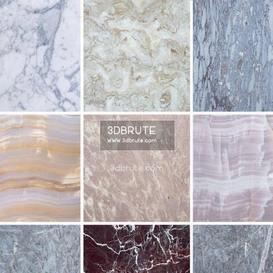 Stone  texture 281