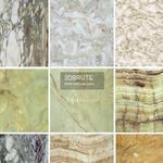 Stone  texture 282