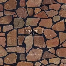 Stone  texture 256