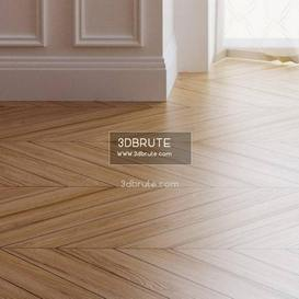 Floor coverings  texture 150