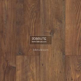 Floor coverings  texture 151