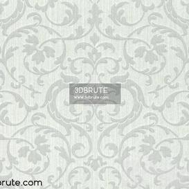 Wall covering  texture 514