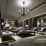 Sell Living room Collection- Southeast Asia & Chinese Style