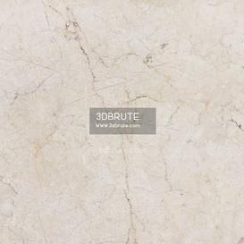 Stone  texture 285