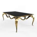 Matisse W134 D75 H45 Christopher Guy Table 25