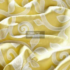 Fabric  texture 57