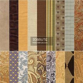Fabric  texture 58