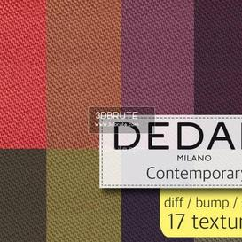Fabric  texture 60
