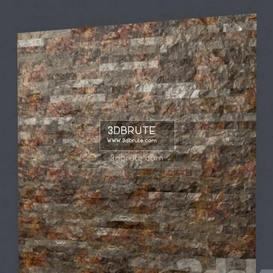 Stone  texture 286