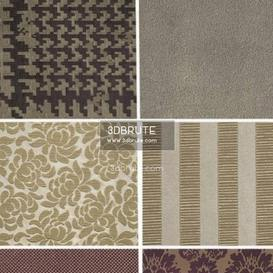 Fabric  texture 63