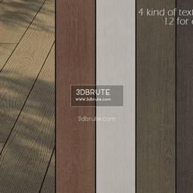 Floor coverings  texture 160