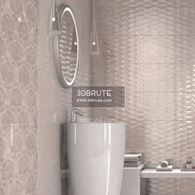 Tile  texture 345