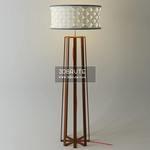 Floor lamp 166