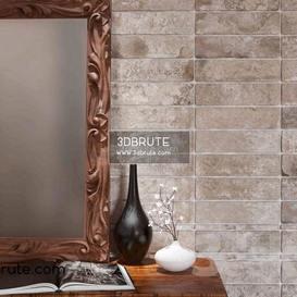 Tile  texture 350