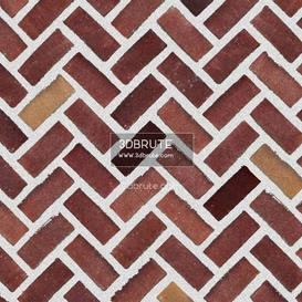 Brick  texture 11